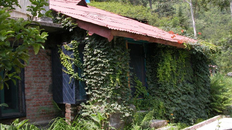 Bara Bungalow Jeolikote Nainital 2, budget hotels in Nainital, hotel in Nainital