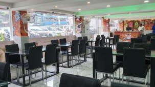 restaurantinner