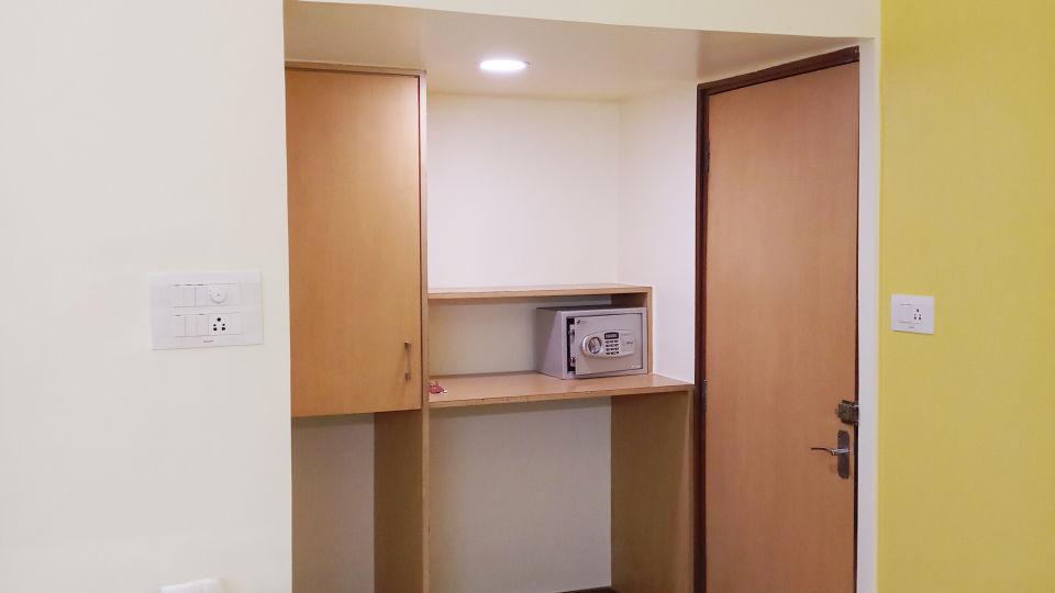 Room 107 - 174439