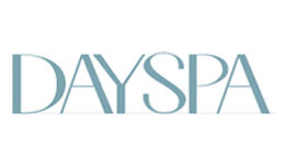 dayspa-blue