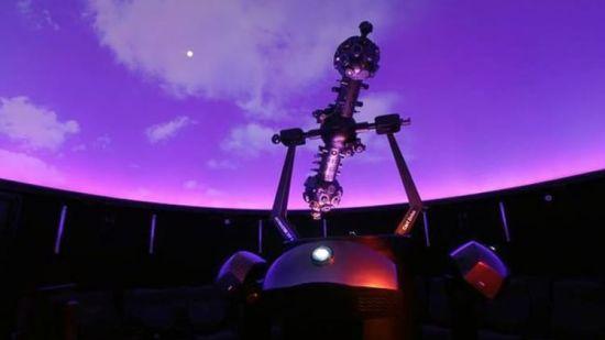birla-20planetarium-wikimedia.jpg