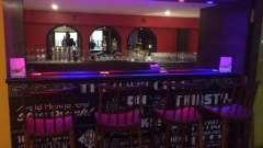VITS Hotel, Mumbai Mumbai IMG-20160419-WA0029