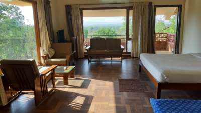 10 Off On Direct Booking Hotel Southern Star Belgaum