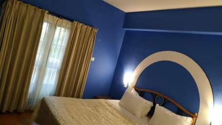 suite room 6