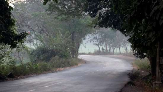 Chhota Kashmir