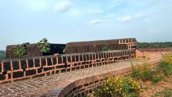 Explore, Sree Gokulam Nalanda Resorts, Best Places to Visit in Kasaragod