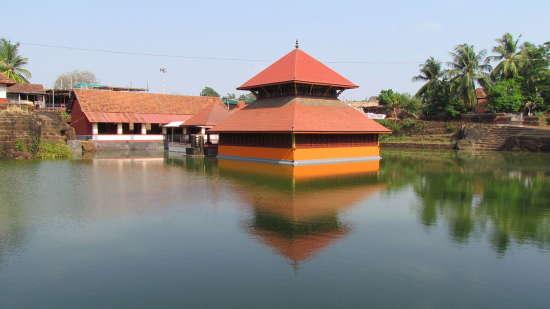 Explore 2, Sree Gokulam Nalanda Resorts, Best Places to Visit in Kasaragod