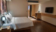 Premium rooms large3