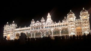 mysore-palace-2