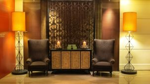 hotel-lobby-362568 1280