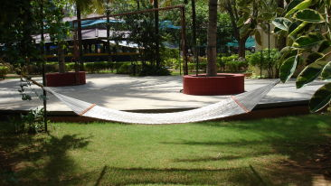 Fantasy Golf Resort Bangalore Fantasy Golf Resort Bangalore