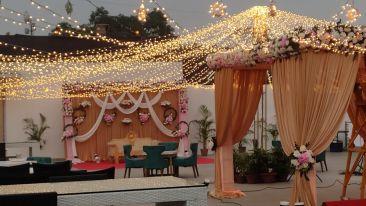 Polo Floatel, Wedding Venues in Kolkata 5