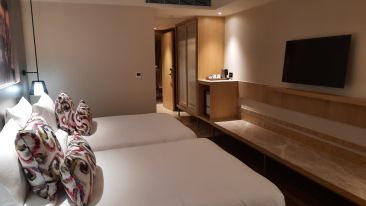 deluxe rooms twin3