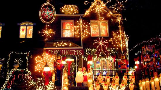 Christmas-light-Wallpaper-4cH7gC0