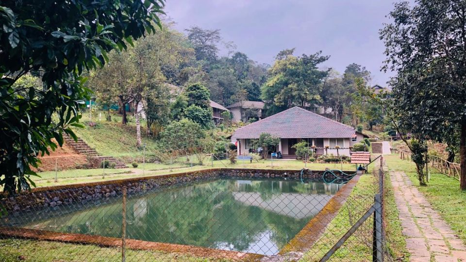 Rooms in Wayanad, Best Resorts in Wayanad, Nature Resorts in Vythiri 31
