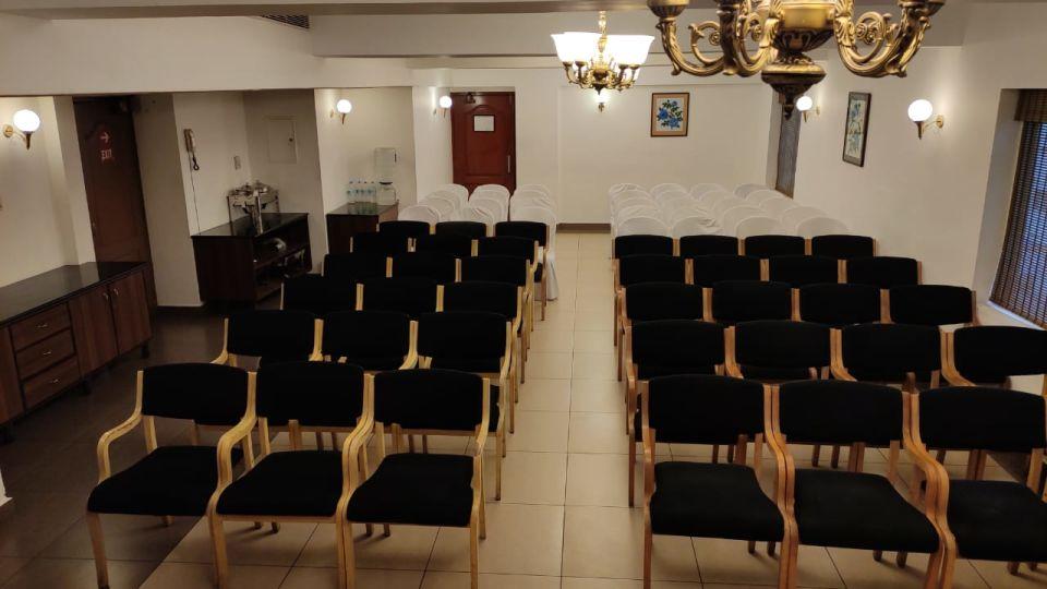 Party Halls in Kochi, Wedding Halls in Kochi, Abad Metro, Kochi-14