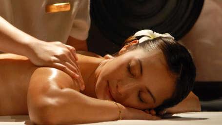 Ojaswi Resorts  Spa The Serenity Resort Spa Manali