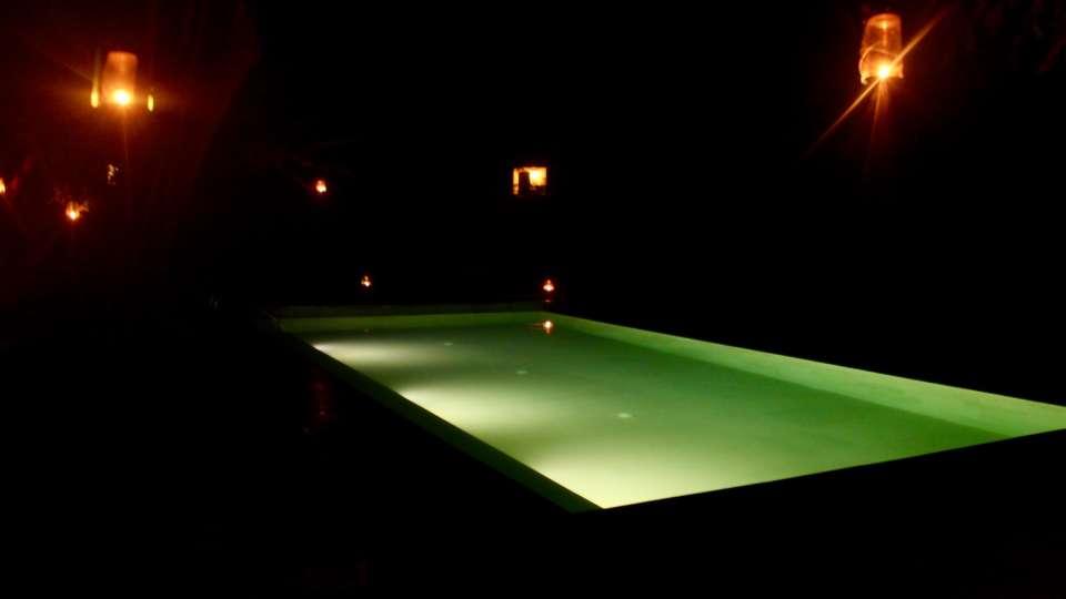 Swimming Pool Asteya nagzira 2
