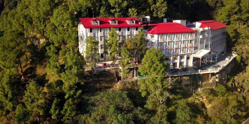 Shimla Our Story