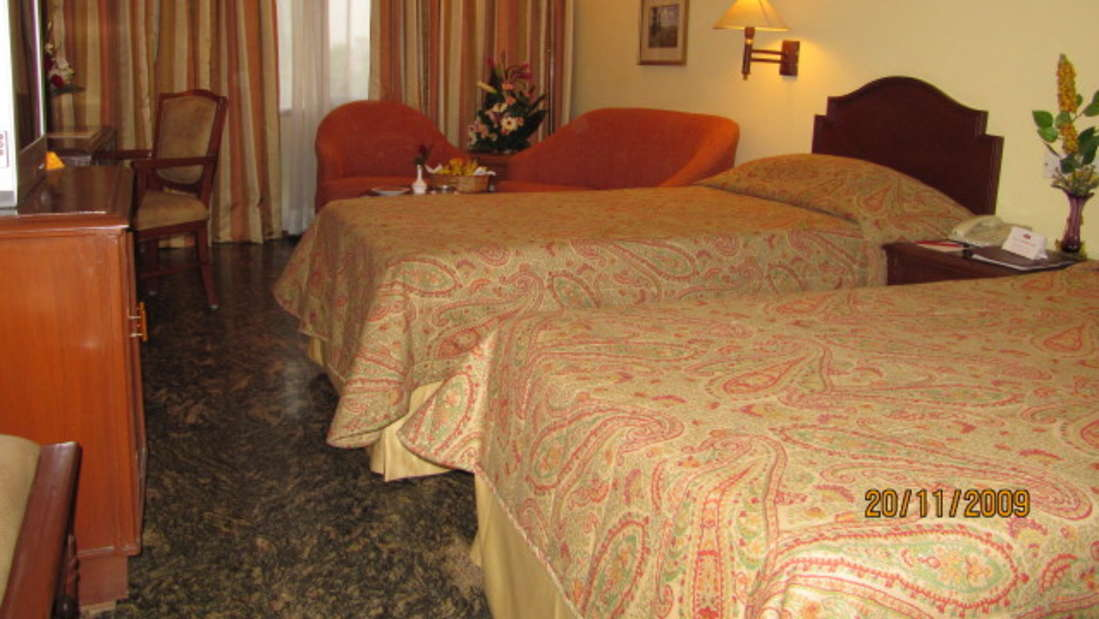 Hotel Ritz Plaza, Amritsar Amritsar Suite Rooms   Hotel Ritz Plaza Amritsar 6