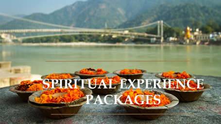 Aloha On the Ganges Rishikesh Spiritual Experience Aloha