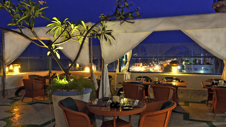 hoteller pondicherry dating