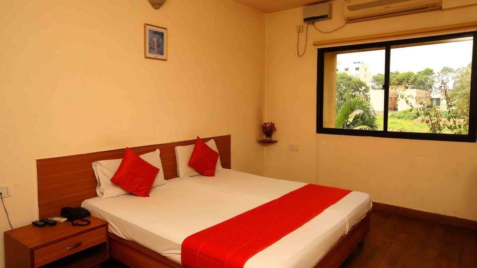 Online Suites Bangalore Rooms Online Suites Bangalore 4