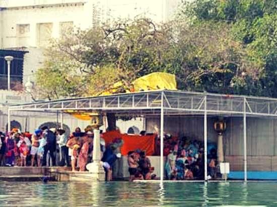 Hotel PR Residency        Amritsar Untitled design 4