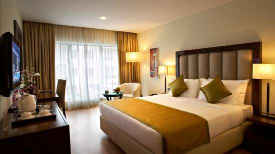 Hotel Adarsh Hamilton - Richmond Town, Bangalore Bengaluru Hotel Adarsh Hamilton in Richmond Town Bangalore Luxury Hotel EXECUTIVE DOUBLE