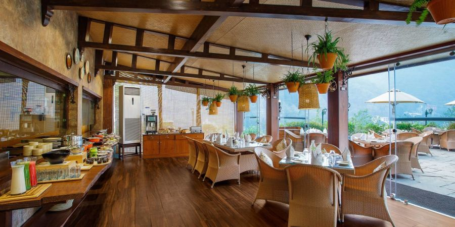 alt-text Restaurant- Aloha on the Ganges Rishikesh 5 m2fcf3 jjkra3 1