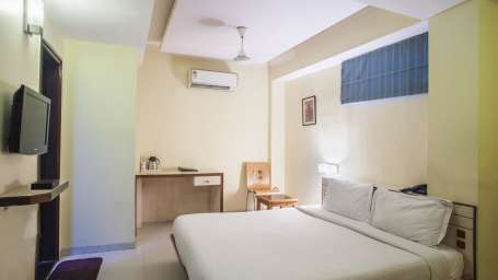 Hotel Marc Inn Jaipur 2