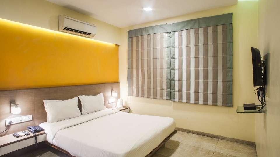 Hotel Marc Inn Jaipur 3
