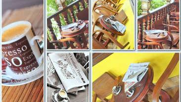 Pakse Hotel & Restaurant, Champasak Pakse Compo Le Patioh De Noy Pakse Hotel Restaurant Champasak