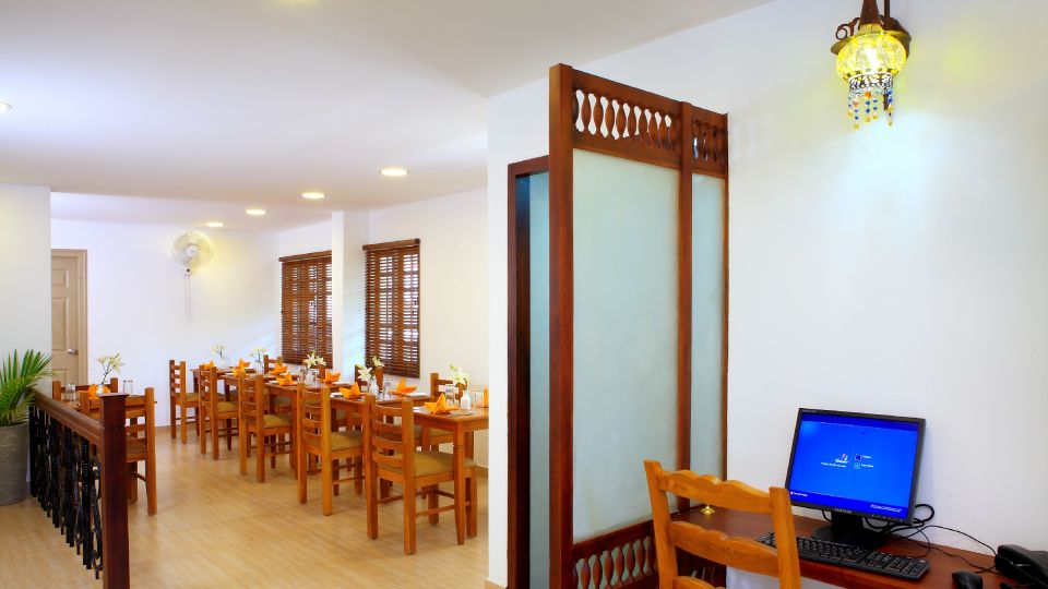 Hotels in Fort Kochi, Hotels Near Fort Kochi Beach, Budget Hotels in Fort Kochi, Bed and Breakfast Hotels in Cochin, Fort Cochin Hotels, Hotels Near Chinese Fishing Nets 22