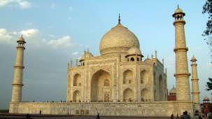 Ganga Lahari Hotel Haridwar Location Taj Mahal in Agra