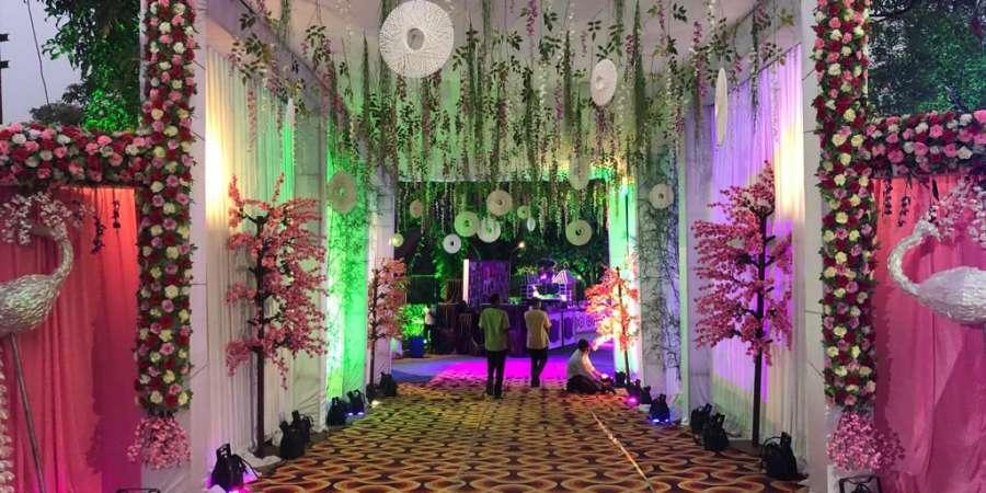 alt-text Weddings in Khandala Zara s Resort Khandala 23