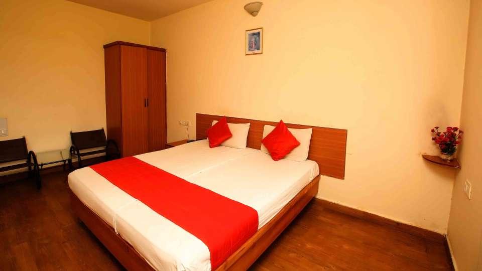 Online Suites Bangalore Rooms Online Suites Bangalore 6