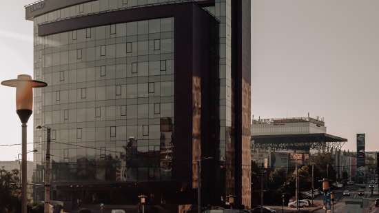 architectural-design-architecture-building-2814438