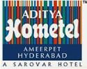 Aditya Hometel, Hyderabad Hyderabad aditya-hometel