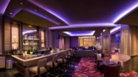 Gadang at Radisson Blu Hotel, Bengaluru