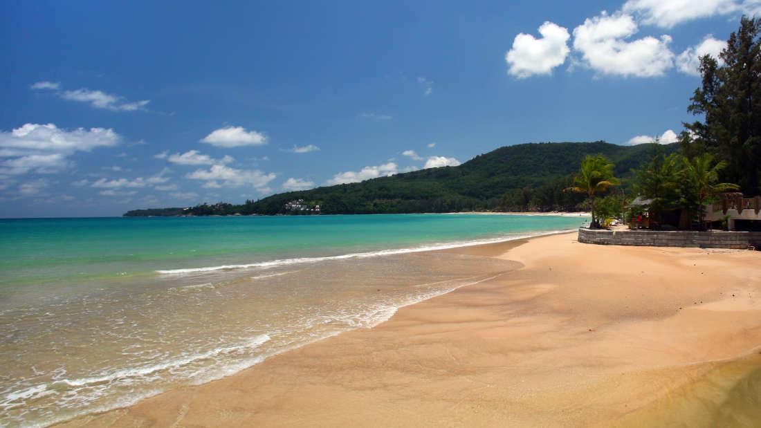 Hotel Kamala Dreams, Phuket Phuket Beach View Hotel Kamala Dreams Phuket 4