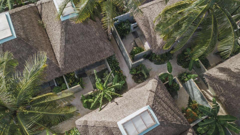 villas in Siargao, rent a villa in Siargao, houses for rent in Siargao, Siargao villasBravo Drone-10