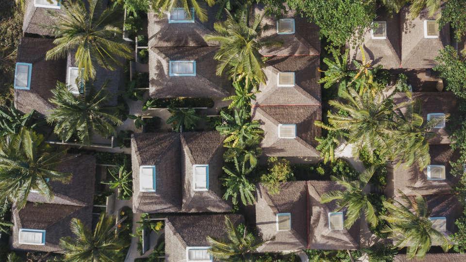 villas in Siargao, rent a villa in Siargao, houses for rent in Siargao, Siargao villasBravo Drone-2