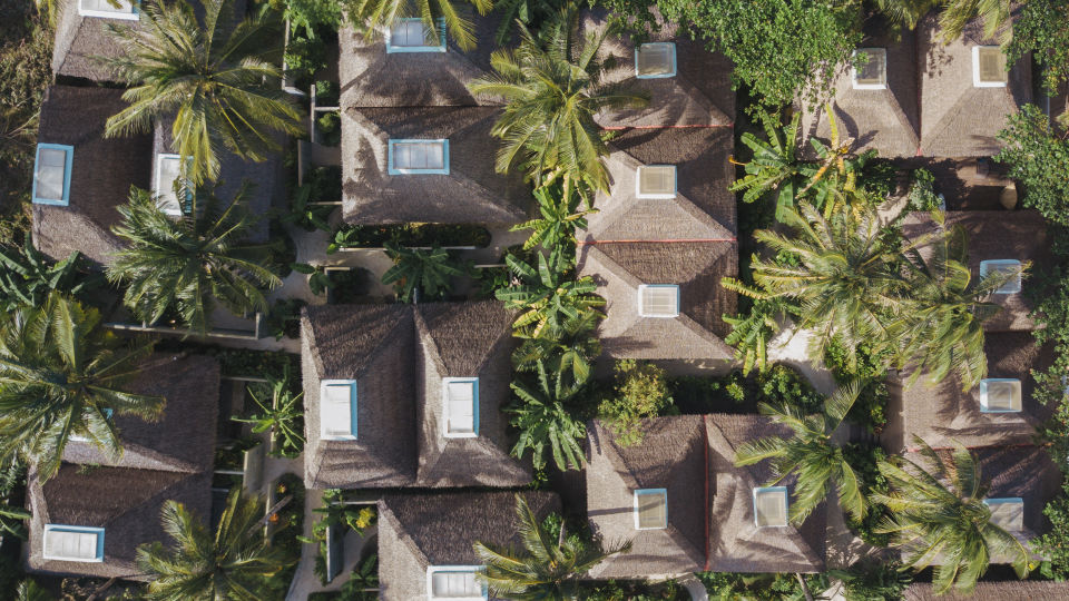 villas in Siargao, rent a villa in Siargao, houses for rent in Siargao, Siargao villasBravo Drone-2