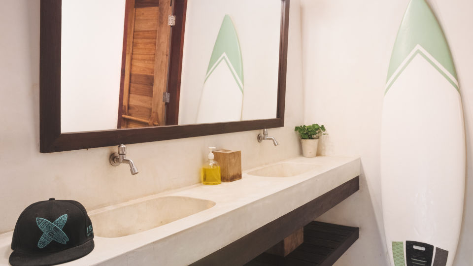 villas in Siargao, rent a villa in Siargao, houses for rent in Siargao, Siargao villasBravoBunkbeds-3