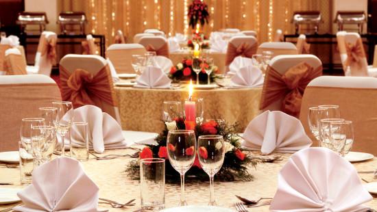 Happy Happenings at Sarovar Hotels 1