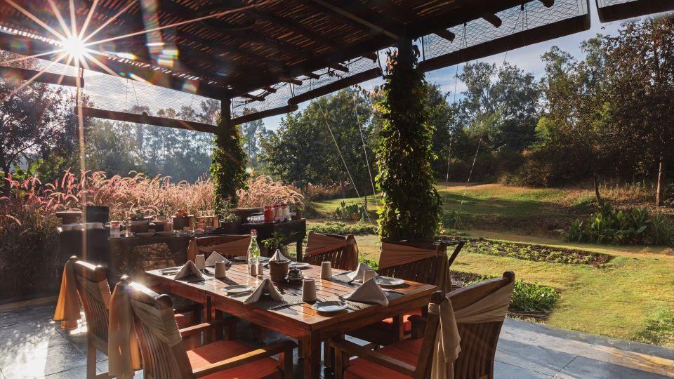 jasmine room-banquet in Bhopal-Jehan Numa, Bhopal-Resort in Bhopal rwsrg