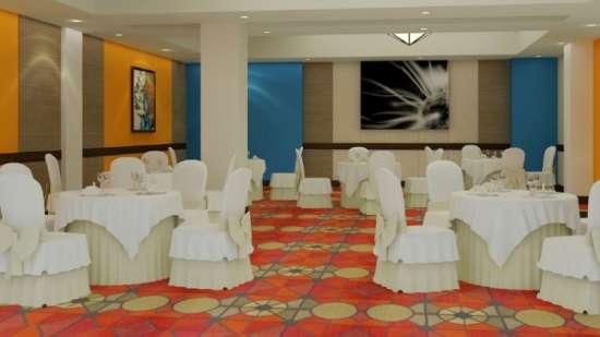 Vasantham - Banquet Kalyan Hometel Vandalur-Chennai