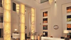 Sarovar Portico in Delhi,hotel in Delhi near AIIMS,
