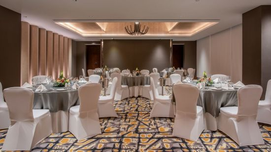 banquet halls neelkanth sarovar premiere hotel in lusaka 3